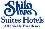 File:Shilo Inns (02 00000002010 01 01 00 00 00 000 000 – Present).jpg