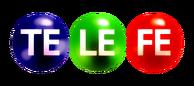 Telefe 1993