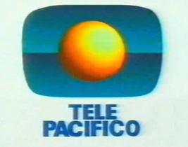 Telepacifico1987