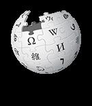 Bokmal Wikipedia