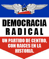 Democracia Radical 1983 1989 alt