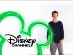 DisneyJakeStick2003