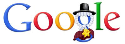 File:Google St. David's Day.jpg