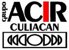 Grupoacirculiacan1