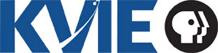 File:Logo kvie 2000.jpg