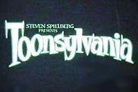 Toonsylvania logo
