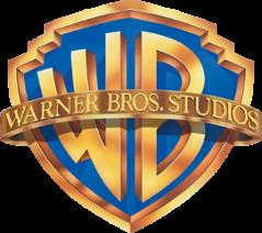 warner bros studios logopedia fandom powered by wikia
