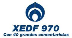 XEDF92