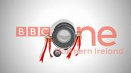 BBC One NI The FA Cup Final sting