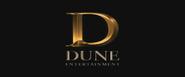Dune entertainment rotpota