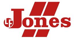 Jonesconstores