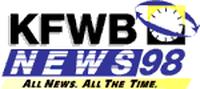 KFWB 1999