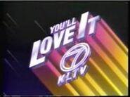 Kltv 1985