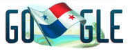 Panama-independence-day-2015-5663007765954560-hp2x