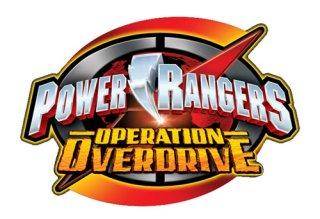 File:Power Rangers Operation Overdrive Logo.jpg
