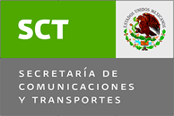 File:Sct2006.png