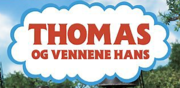 ThomasandFriendsNewNorwegianLogo