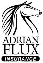 Adrianfluxlogo