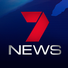 Australia's 7 News Video Open From October 2012