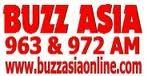 BUZZ ASIA (2010)