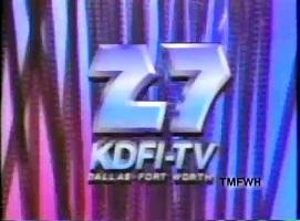File:KDFI - mid 1980's.jpg