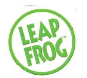 File:Leapfrog logo.jpg