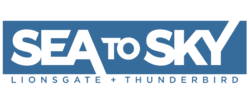 Logo-sea-to-sky
