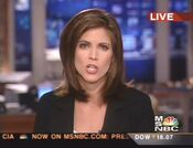 MSNBC2003bug