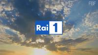 Rai 1 early