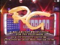 Reggrundy91-jeopardy-uk