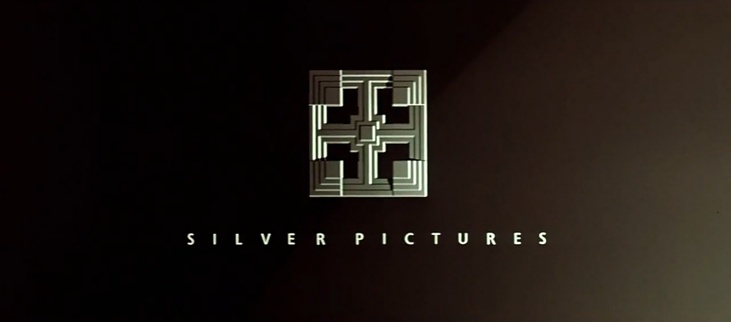 Silver pictures television logo quiz
