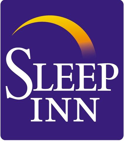 File:SleepInn Logo.jpg