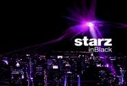Starz inBlack ID (2005-2008)
