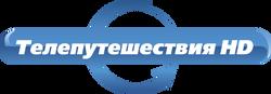 Teletravel HD 1