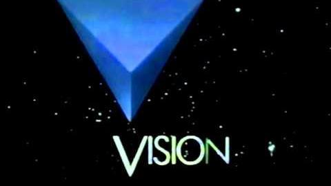 Vision International (1988)