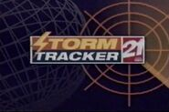 WFMJ-StormTracker