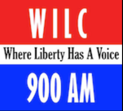 WILC Laurel 2014a