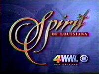 WWL-SpiritID-98