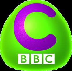 CBBCLogo2005