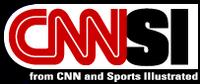 CNNSI logo