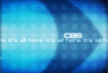 Cbs2001