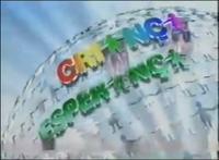 CriancaEsperanca-2004