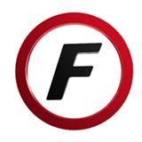Fridthjof Film logo