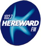Hereward FM 2003