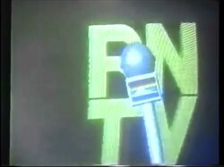 RNTV 1990's