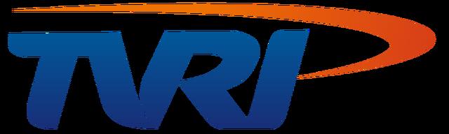 File:TVRI Logo.png