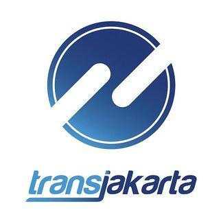 TransJakarta new logo.jpeg