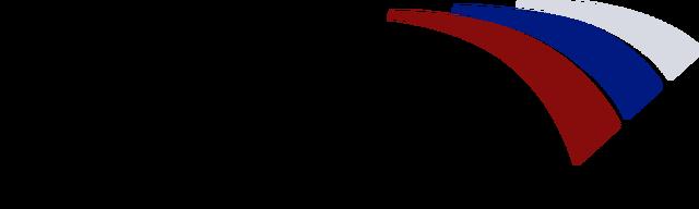 File:Vesti logo.png