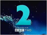 BBC2WaveNight2000
