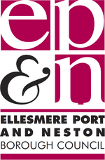 Ellesmere Port and Neston Borough Council
